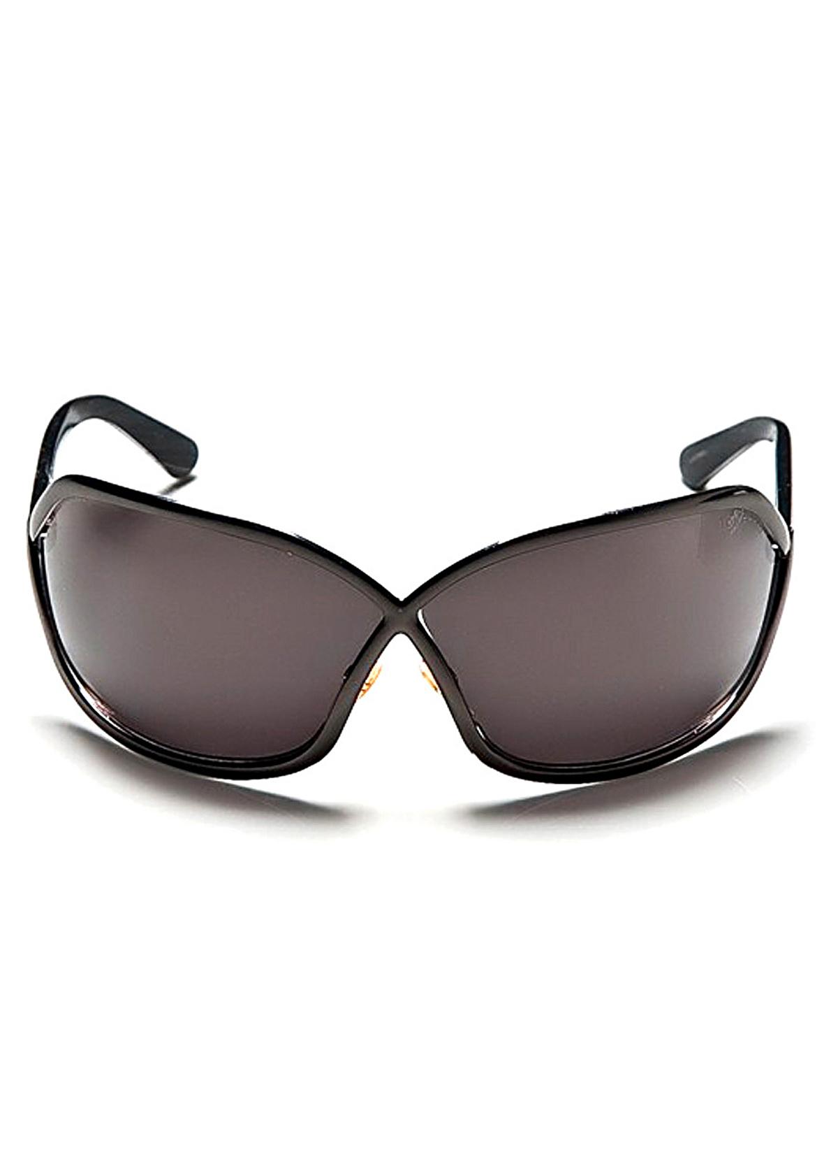 be84624864d6d Tom Ford Kadın Güneş Gözlüğü Metal